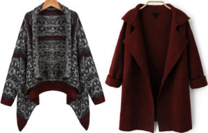 Wine, Burgundy, Sweaters, Fall