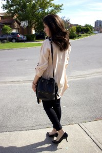 loosecoat,casual,outfit